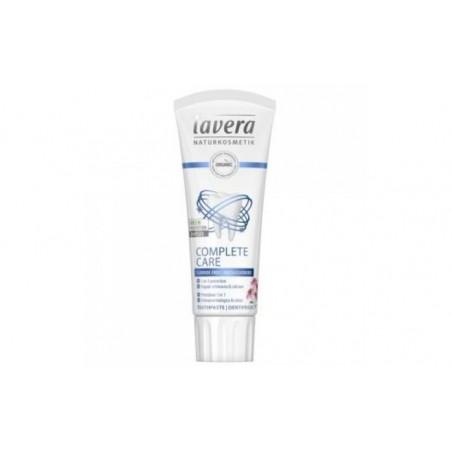 Comprar DENTIFRICO CLASSIC complet care sin fluor 75ml.