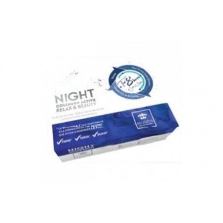 Comprar NIGHT collagen active 15sticks
