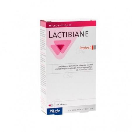 Comprar LACTIBIANE ATB
