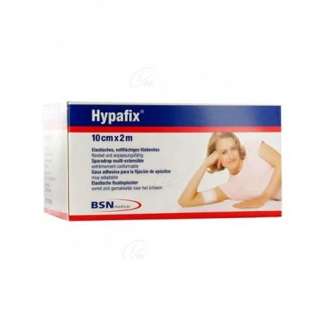 Comprar HYPAFIX
