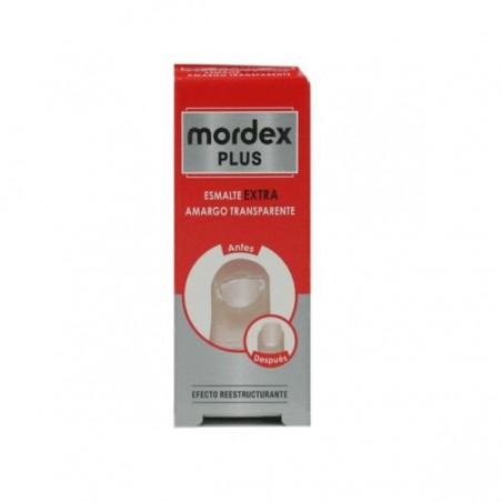 Comprar MORDEX PLUS SOLUCIÓN 9 ML