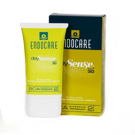 Comprar ENDOCARE DAY SENSE 50 ML