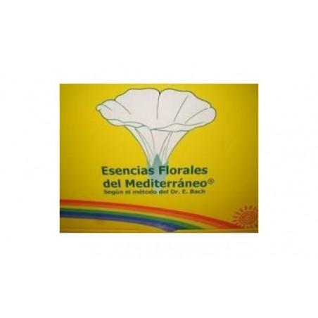 Comprar COPA DE LOS ANGELES  E.F.Mediterraneo  20 ml.