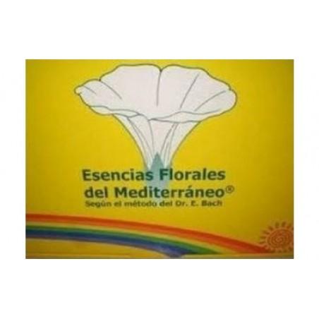 Comprar VERBASCO  E.F.Mediterraneo  20 ml.