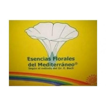 Comprar ZARZAMORA  E.F.Mediterraneo  20 ml.