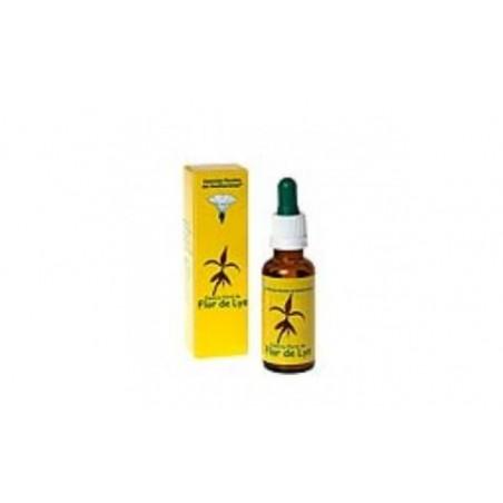 Comprar LYS E.F.Mediterraneo 30 ml.