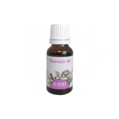 Comprar CIPRES aceite esencial 15ml.