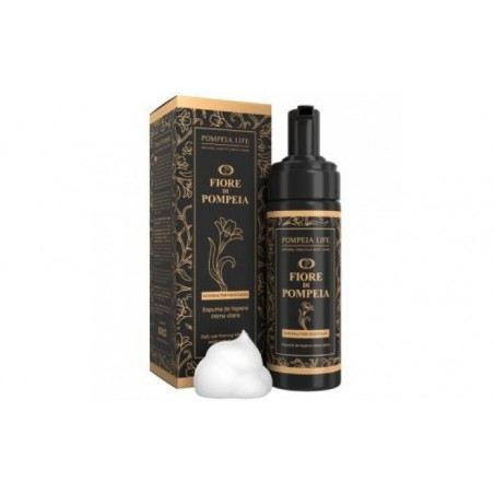 Comprar FIORE solucion higiene intima 140ml.