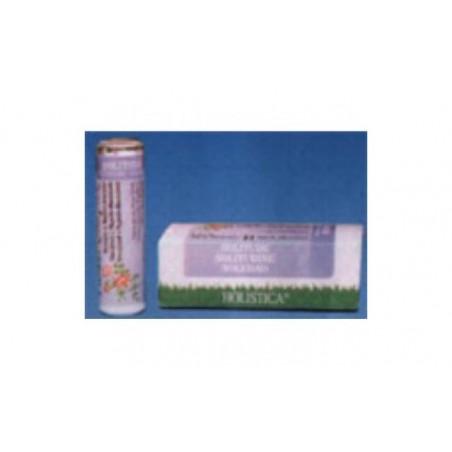 Comprar FLOWER COMPLEX Nº 7 SOLEDAD 100gra