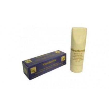 Comprar KLEODERMIS (azuleno manzanilla) crema 50ml
