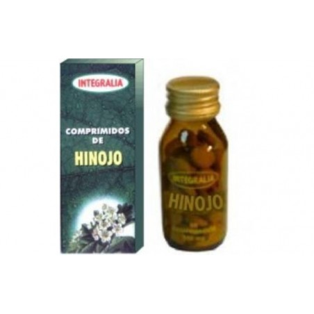 Comprar HINOJO 60comp.