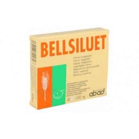 Comprar BELLSILUET FIBRA 48comp