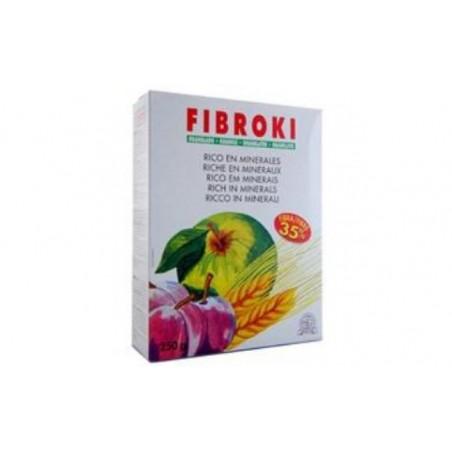 Comprar BELLSILUET granulado (fibroki) 250gr.