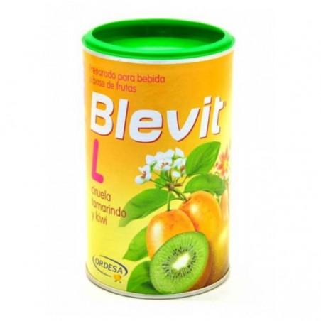 Comprar BLEVIT L 150 G