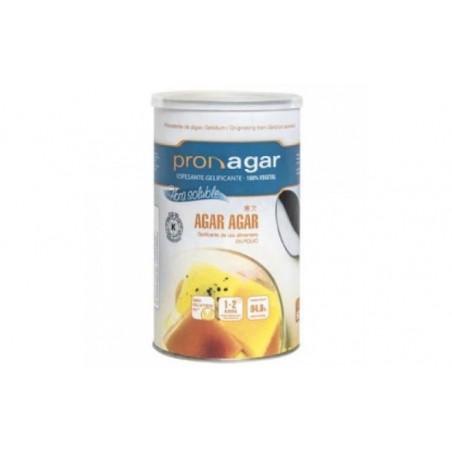 Comprar PRONAGAR (agar agar polvo) 500gr.