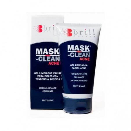 Comprar MASK CLEAN GEL 150 ML