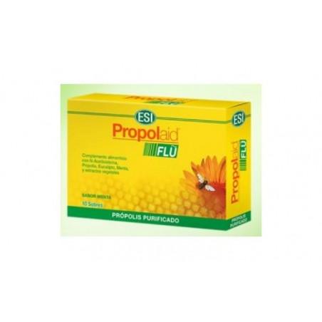 Comprar PROPOLAID FLU 10sbrs.