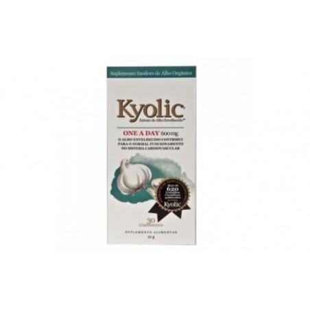 Comprar KYOLIC One a day 30comp.