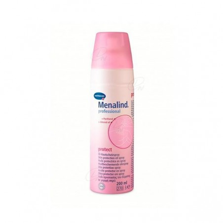 Comprar MENALIND PROFESSIONAL PROTECT ACEITE PROTECTOR