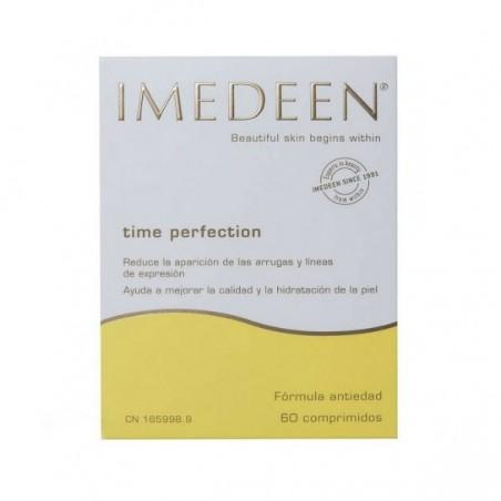 Comprar IMEDEEN TIME PERFECTION PFIZER 60 COMP