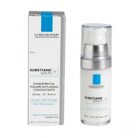 Comprar SUBSTIANE (+) SERUM CONCENTRADO ANTIEDAD 30 ML