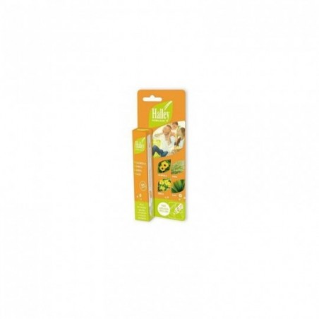 Comprar HALLEY PICBALSAM ROLL ON 12 ML