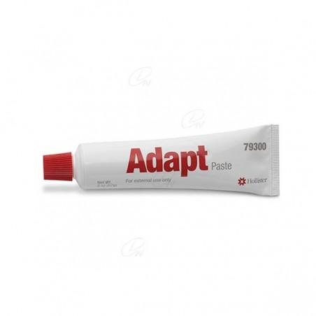Comprar ADAPT PASTA 57 G
