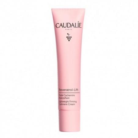 Comprar CAUDALIE RESVERATROL-LIFT FLUIDO CACHEMIR REDENSIFICANTE 40 ML