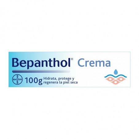 Comprar BEPANTHOL CREMA 100 G