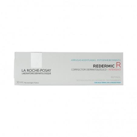 Comprar LA ROCHE POSAY REDERMIC RETINOL 30 ML