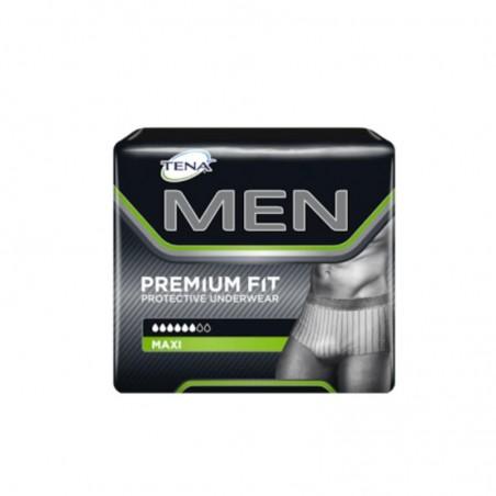 Comprar TENA MEN PREMIUM FIT PANTS TALLA L