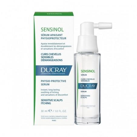 Comprar DUCRAY SENSINOL SERUM 30 ML