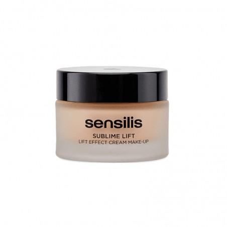 Comprar SENSILIS SUBLIME LIFT MAKE-UP EFFECT CREAM 30 ML AMANDE