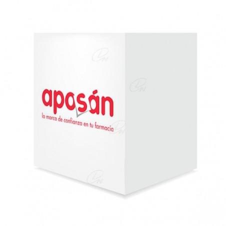 Comprar TAPONES OÍDOS ADULTOS SILICONA APOSÁN 2 UDS