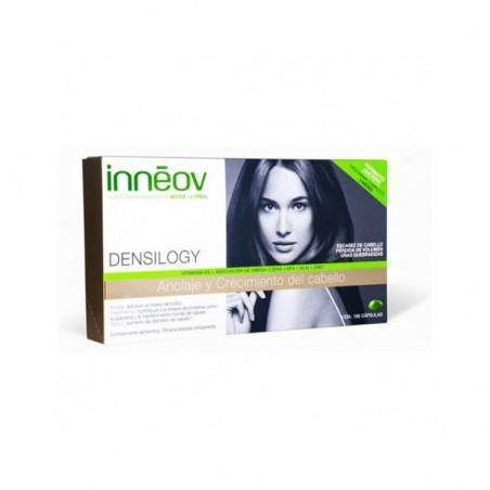 Comprar INNEOV DENSILOGY COFRE 3 MESES 3 X 60 CAPS