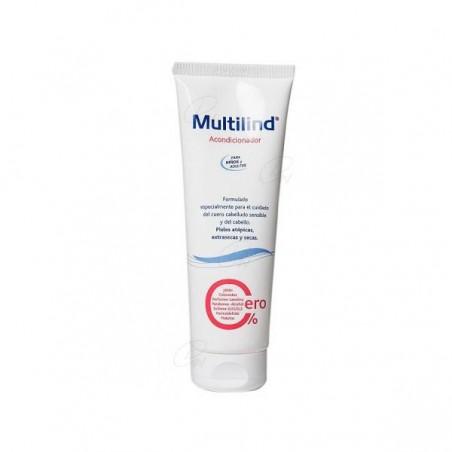 Comprar MULTILIND ACONDICIONADOR CABELLO 250 ML