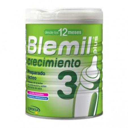 Comprar BLEMIL PLUS FORTE 3 1200 G