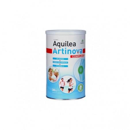 Comprar AQUILEA ARTINOVA COMPLEX 375 G