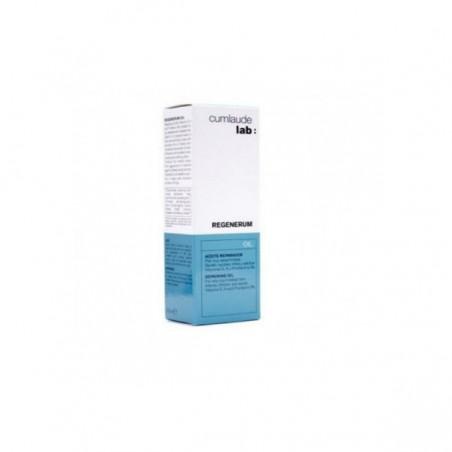 Comprar CUMLAUDE REGENERUM OIL 30 ML