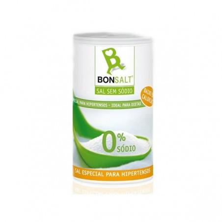 Comprar BONSALT SAL SIN SODIO 85 G
