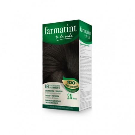 Comprar FARMATINT 2N MORENO