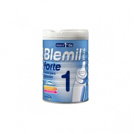 Comprar BLEMIL PLUS 1 FORTE  800 G LECHE DE INICIO