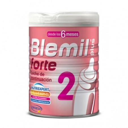 Comprar BLEMIL PLUS 2 FORTE 800 G