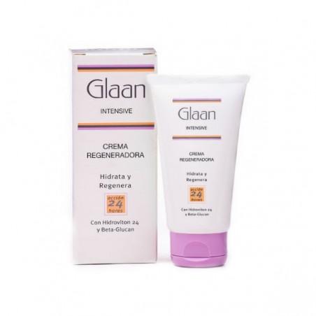 Comprar GLAAN CREMA INTENSIVE 50 ML