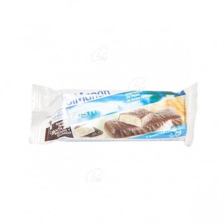 Comprar BIMANAN BARRITA CHOCOLATE NEGRO FONDANT 40 G 1 U (EXP 24 U)