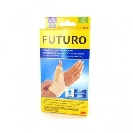 Comprar ESTABILIIZADOR PULGAR FUTURO T - L/XL