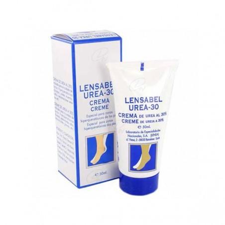 Comprar LENSABEL UREA 30