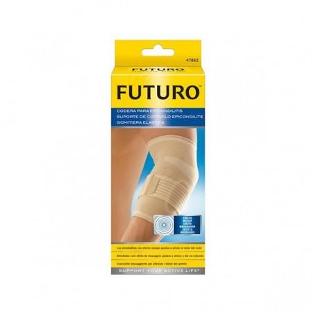 Comprar CODERA EPICONDILITIS FUTURO T - PEQ