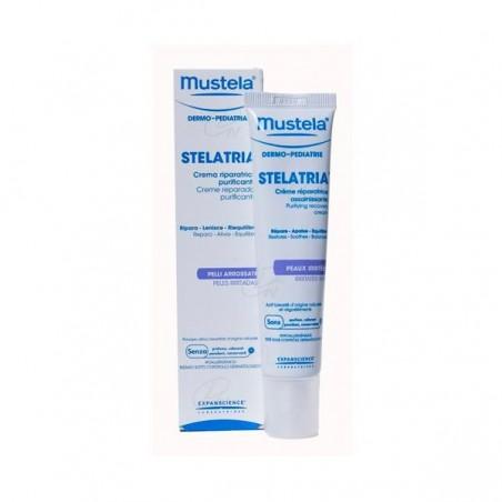 Comprar STELATRIA CREMA 50 ML