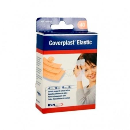 Comprar COVERPLAST ELASTIC